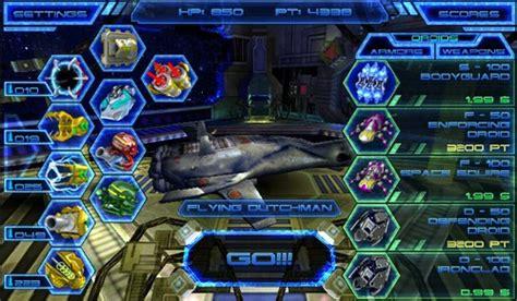 game mod yang seru game android terbaru star splitter yang seru gratis dan