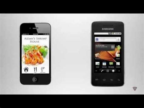 mobile marketing for restaurants mobile apps for restaurants mobile marketing for