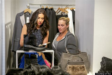 stacy london can tell you more than just what not to wear stacy london can tell you more than just what not to wear