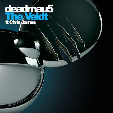 deadmau5 i remember lyrics genius lyrics deadmau5 the veldt lyrics genius lyrics