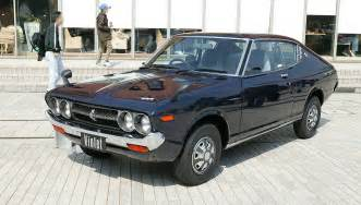 Nissan Datsun 160j File Datsun Violet 710 001 Jpg