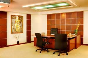 office interior decorators regent seating collection