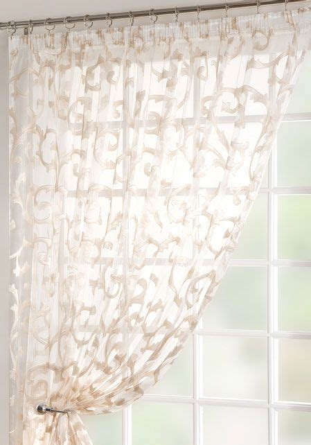 beautiful voile curtains baroque voile panel beautiful organza voile that is