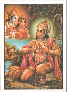 jai chandra layout khagaria video download lord hanuman ji hd wallpaper full size download lord