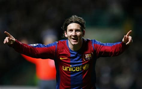 football players hd wallpaper lionel messi argentina barcelona lionel messi hd wallpapers celebrities hd wallpapers
