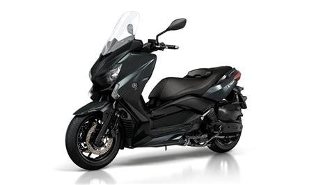 X Max x max 400 abs 2016 scooter yamaha motor