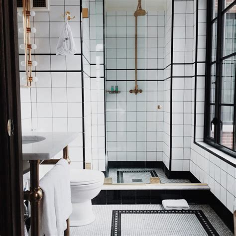 nyc bathroom design 5 new favorite addresses in nyc 183 savvy home