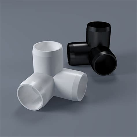 Pvc Furniture Fittings by 34 Best Images About Formufit Pvc Products On