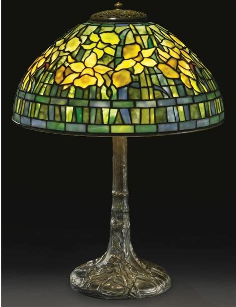 original louis comfort tiffany ls louis comfort tiffany