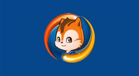 uc browser android uc browser mini 8 1 arrives on android softpedia