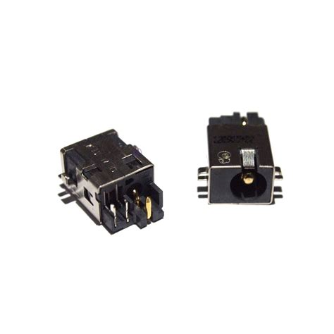 Original Baterai Asus X401 X401a X401u X501 X501a X501u A32 X401 ac dc asus x401 x401a x401a rbl4 x401u x501 x501a x501a wh01