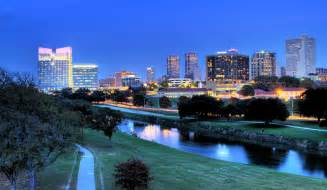 Fort Worth Tx To Tx Fort Worth Cus College Of Health Care Professions