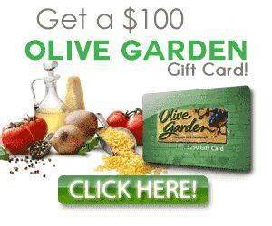 Win Free Gift Cards No Surveys - best 20 olive garden gift card ideas on pinterest no signup required free deals
