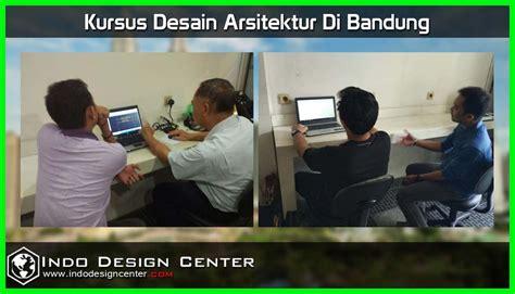 tempat kursus desain grafis bandung kursus arsitektur bersertifikat di bandung kursus