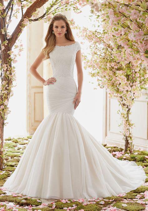 Wedding Dresses Skirt by Extravagant Soft Net Wedding Dress Skirt Style 6842