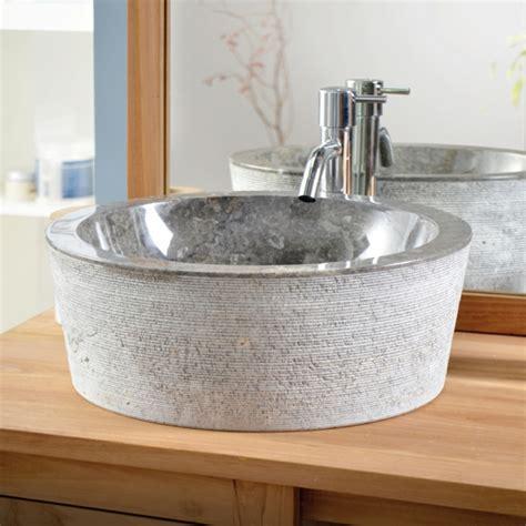 graues waschbecken 41 designer waschbecken mit schwung und raffinesse