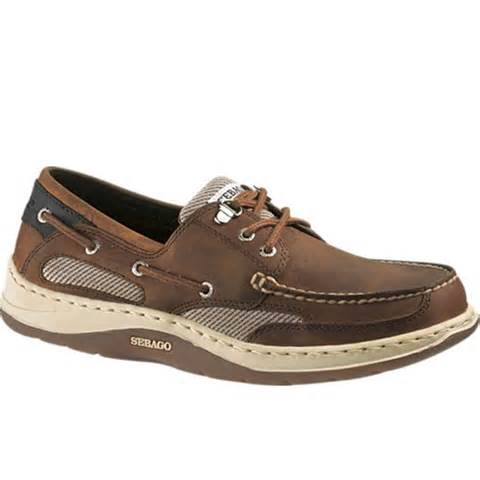 deck shoes ugg deck shoes