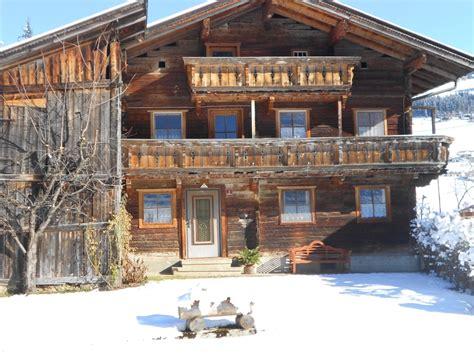 Berghütten In Tirol by 10 Authentieke Berghutten In Tirol