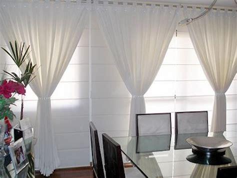 appartamento a cortina cortina sala excellent cortina sala e quarto metros palha