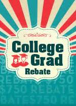 Call Toyota Financial Toyota Financial Services Lease College Graduate Program