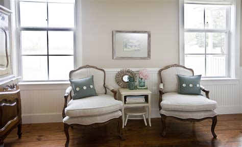 sitting area furniture feature friday cedar hill farmhouse southern hospitality
