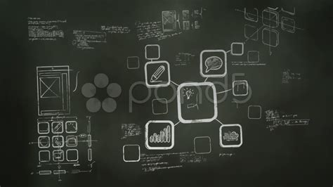 hd web software developer wallpaper hd 71 images