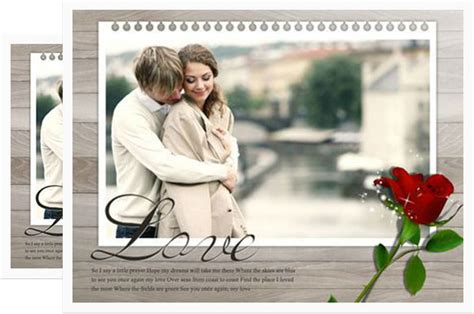 edit foto online image collections card design and card valentine s day cards design valentine s day photo cards