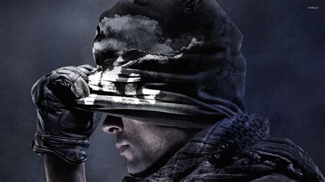 wallpaper game call of duty ghost call of duty ghosts 20 wallpaper game wallpapers 27138