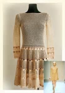 Modern Vintage Dress Designers » Home Design 2017