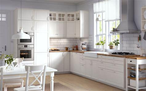 couleur peinture cuisine meuble blanc cuisine id 233 es de