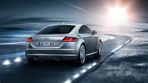 Audi Tt Models Gallery Gt New Audi Tt Coup 233 Audi Sa Gt New Audi Tt Models