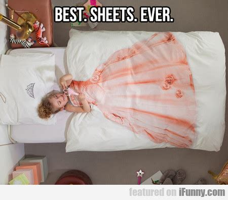 Best Sheets Ever best sheets ever ifunny com