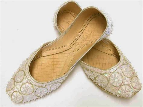 beaded flat shoes beaded flat shoes 28 images s fashion pointed toe lace