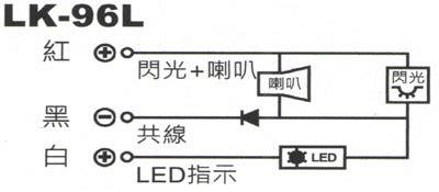 Top Tw 3134 台灣區電信工程工業同業公會