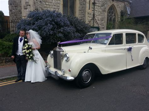 roll royce wedding rolls royce 7 seater wedding car hire