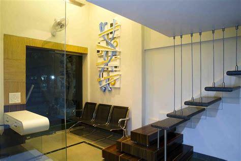Design Concept Nashik | tfod profile of the week kedar devi nashik