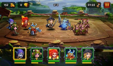 heroes charge xmod games heroes charge cheatssafe game pro