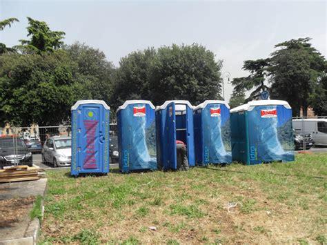 noleggio bagni chimici roma noleggio bagni chimici noleggio bagni chimici roma