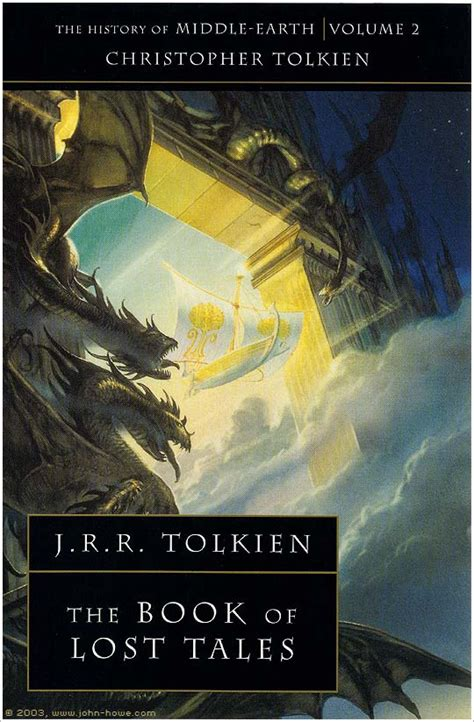 The Book Of Lost Tales Part One History Of Middle Earth home読書会第一回 ゴンドリンの陥落 togetterまとめ一覧 togetter