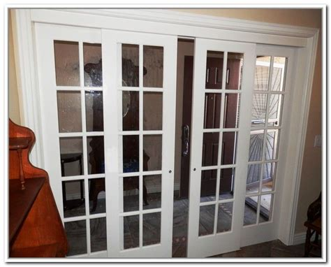 interior french patio doors sliding french doors interior and sliding french doors