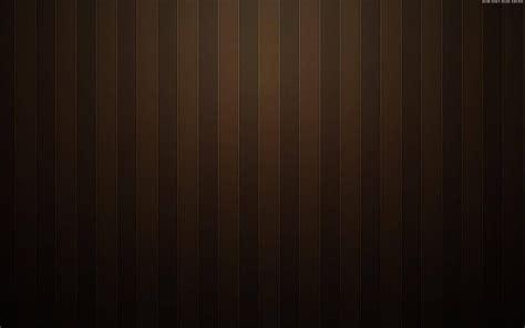 imagenes hd cafe fondo de pantalla abstracto textura marron mis fondos hd
