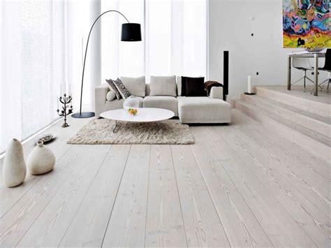 mobili rovere sbiancato parquet rovere sbiancato rivestimento moderno pavimenti