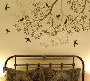 wall mural stencils unavailable listing on etsy