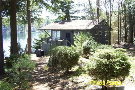 lake winnipesaukee cottage rentals 2018 2 bedroom cottage rental on lake