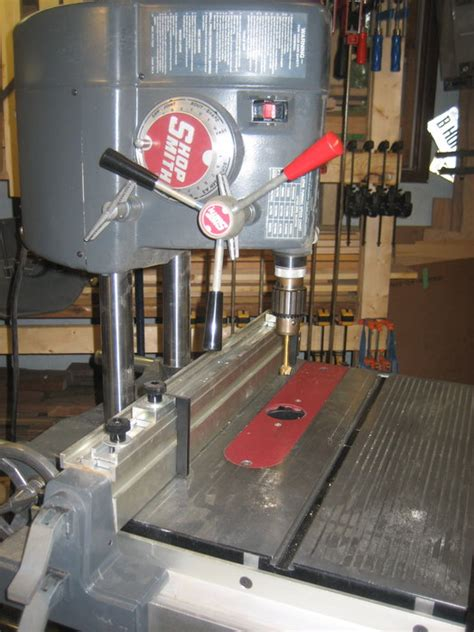woodworking forums usa shopsmith woodworking forum