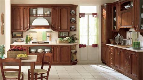 piastrelle cucina classica casa moderna roma italy piastrelle cucina classica