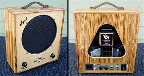 building a guitar cabinet how to make your own guitar amp cabinet cabinets matttroy