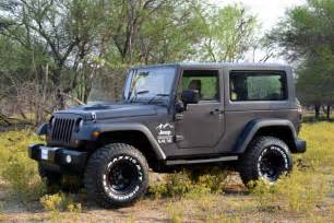 mahindra thar to jeep wrangler conversion price