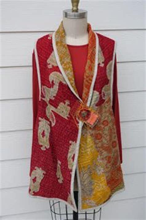 kimono encore pattern kimono encore lois ericson kimono jacket shirt robe