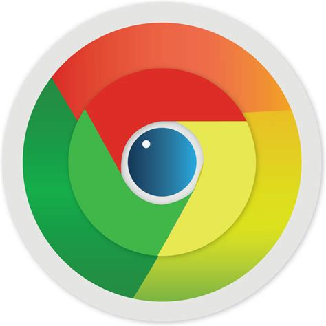 google images vector free vector cute google chrome icon vector download
